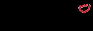 GAGATKI-logo-black-600